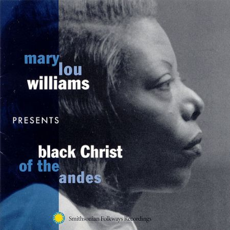 black-christ-of-the-andes