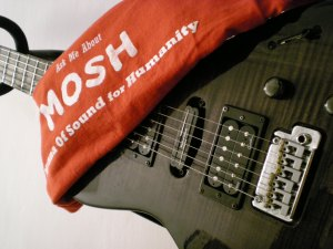 mosh-guitar-0091